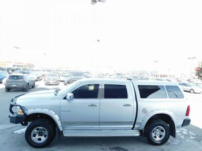 Dodge Ram 1500 2009 for Sale in Wenatchee, WA