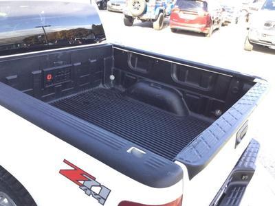 GMC Sierra 1500 2010 for Sale in Wenatchee, WA