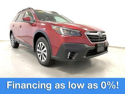 Subaru Outback 2021 for Sale in Keene, NH