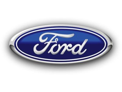 Morris Ford Image 1