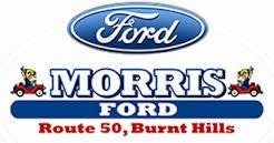Morris Ford Image 3