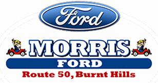 Morris Ford Image 4