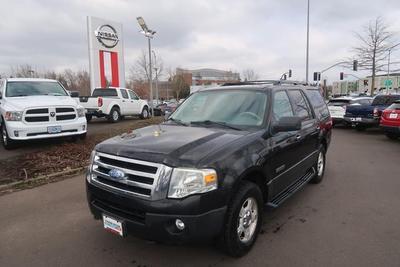 Ford Expedition 2007 a la venta en Eugene, OR