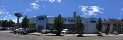 Koerner Ford Image 3