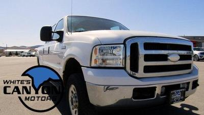 Ford F-250 2007 a la Venta en Spearfish, SD