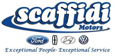 Scaffidi Motors Image 1
