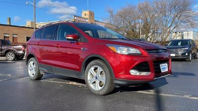 Ford Escape 2015 for Sale in Manitowoc, WI