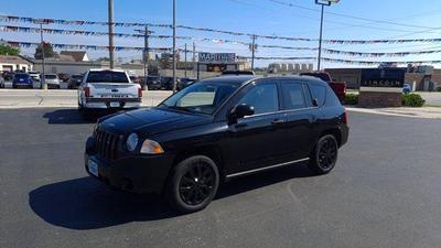Jeep Compass 2007 for Sale in Manitowoc, WI