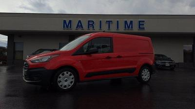 Ford Transit Connect 2020 for Sale in Manitowoc, WI