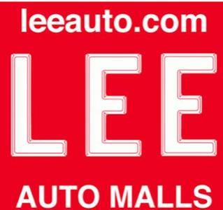 Lee Nissan Image 1