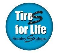 Stanley Subaru Image 4