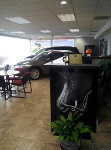Midstate Dodge, Chrysler, RAM, Jeep & Hyundai Image 3