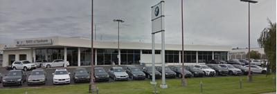 BMW of Spokane Image 8