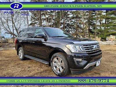 Ford Expedition 2019 a la venta en Park Rapids, MN