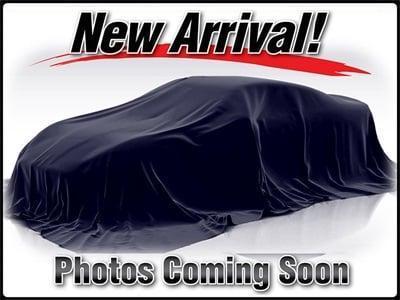Nissan Titan XD 2018 for Sale in Duluth, GA
