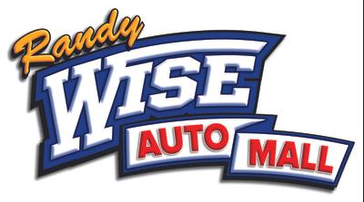 Randy Wise Auto Mall Image 7