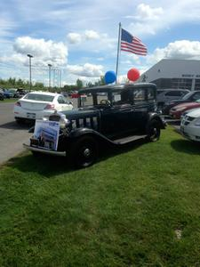 East Syracuse Chevrolet >> East Syracuse Chevrolet In East Syracuse Including Address