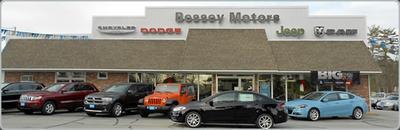 Bessey Motor Sales Inc Image 1