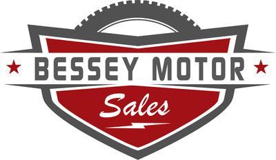 Bessey Motor Sales Inc Image 3