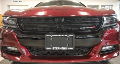 Stephens Chrysler Dodge Jeep RAM Image 4