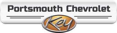 Portsmouth Chevrolet Image 5