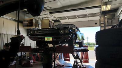 Arcadia Chrysler Dodge Jeep Image 2