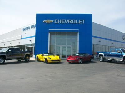 White's Frontier Motors Image 5