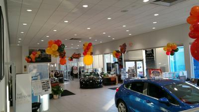 Littleton Chevrolet Buick Image 4