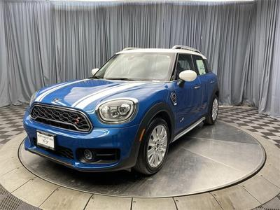 MINI Countryman 2020 for Sale in Fife, WA