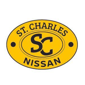 St. Charles Hyundai Image 6