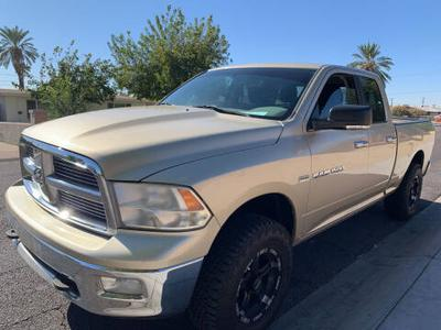 Dodge Ram 1500 2011 for Sale in Phoenix, AZ