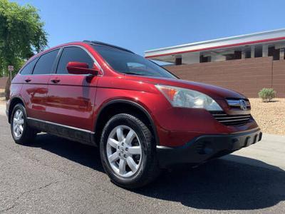 Honda CR-V 2009 a la venta en Phoenix, AZ