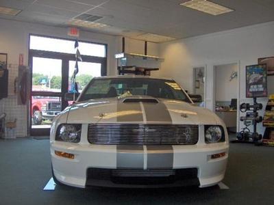 Hillsboro Ford Image 4