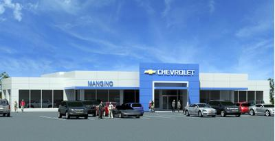 Mangino Chevrolet In Amsterdam Including Address Phone Dealer Reviews Directions A Map Inventory And More