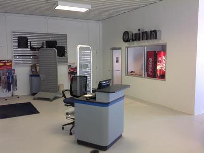 Quinn Motors Of Ellsworth Image 8