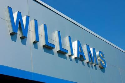 Williams Chevrolet Image 6