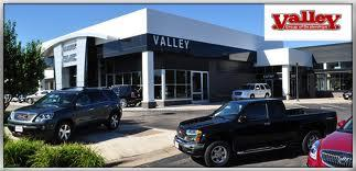 Valley Buick GMC Image 2