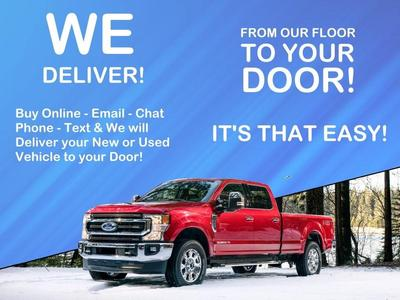 Ford F-250 2014 for Sale in Rugby, ND