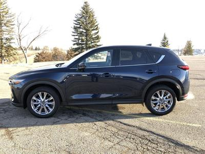 Mazda CX-5 2020 for Sale in Minot, ND
