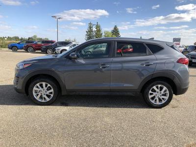 Hyundai Tucson 2019 for Sale in Minot, ND