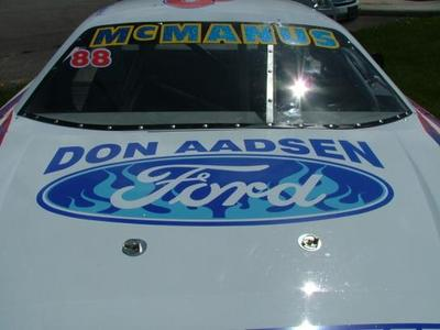 Don Aadsen Ford Image 2