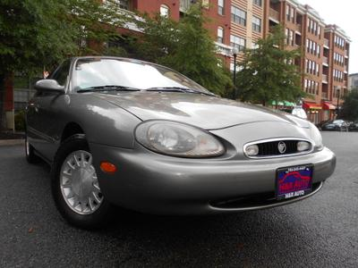 Upper Marlboro Md Cars For Sale Under 2 000 Auto Com