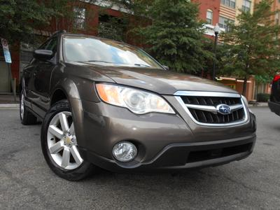Subaru Outback 2009 for Sale in Arlington, VA