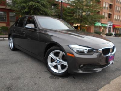 BMW 320 2014 for Sale in Arlington, VA