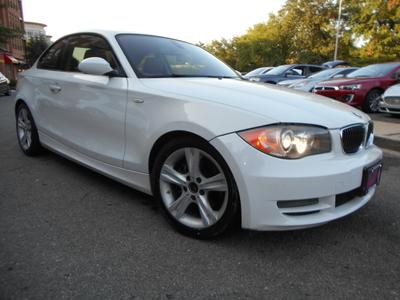 BMW 128 2009 for Sale in Arlington, VA