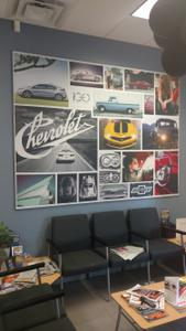 Sun Chevrolet Inc Image 4
