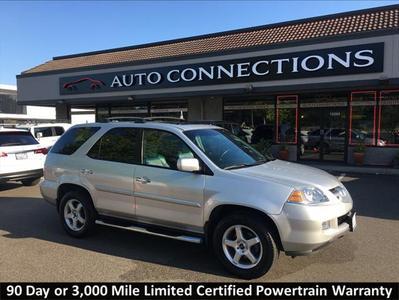Acura MDX 2005 for Sale in Bellevue, WA