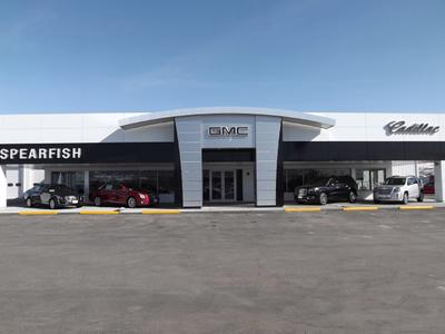 Spearfish Motors Inc Image 5