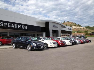 Spearfish Motors Inc Image 6
