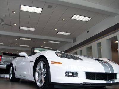 Len Dudas Motors Inc. Image 3